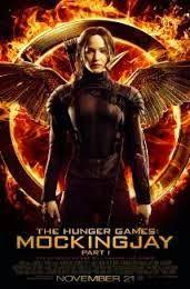 Nonton Hunger Games Mockingjay Part 2 : nonton, hunger, games, mockingjay, HUNGER, GAMES:, MOCKINGJAY, (2014), Nonton, Online, Hunger, Games,, Mockingjay,, Games