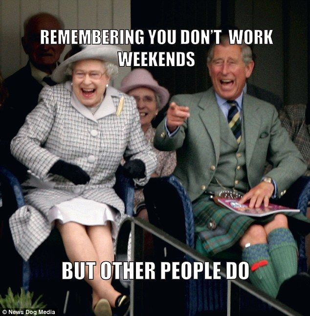New Book Celebrates The Internet S Best Collection Of Hilarious Memes Queen Elizabeth Memes England Funny British Memes