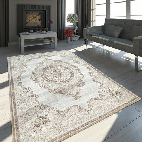 Classicliving Corby Sand Rug Textured Carpet Grey And White Rug Black And Grey Rugs