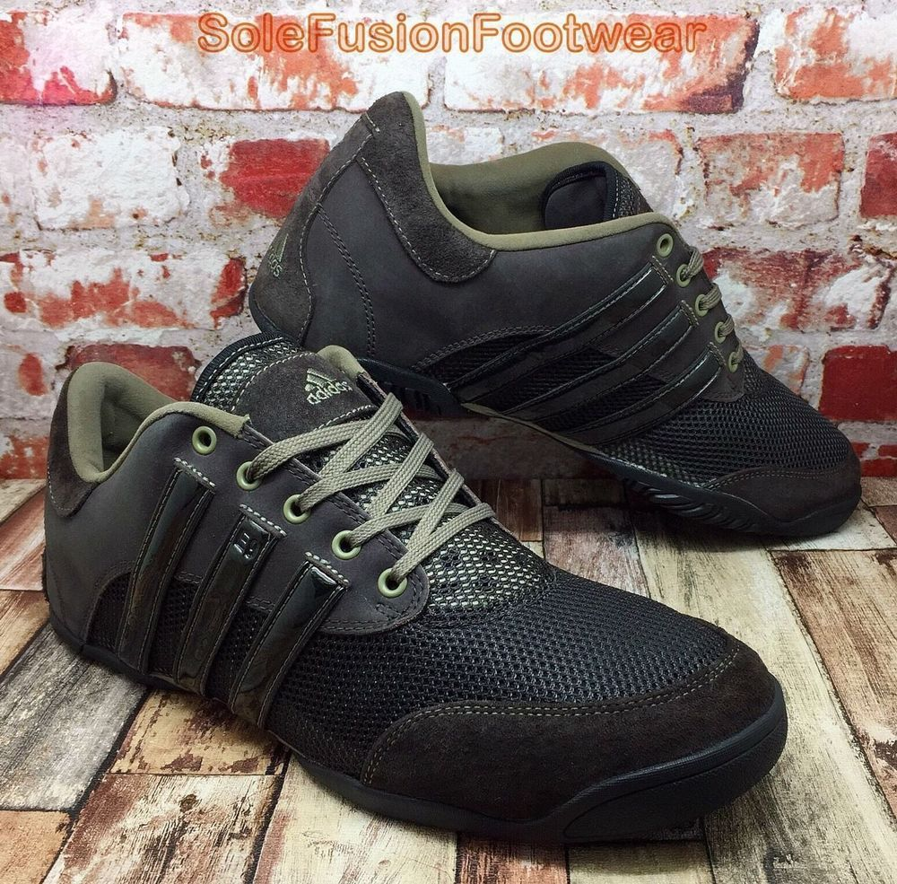 mens trainers 10 adidas