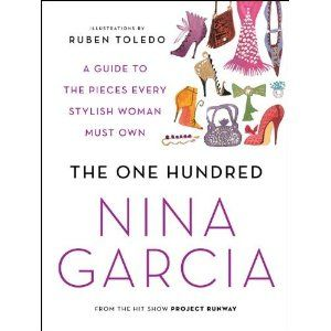 The One Hundred (Kindle Edition)