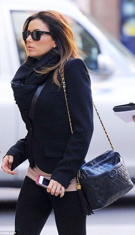 57+ Ways To Stay Warm And Stylish This Season