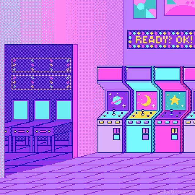 Wallpaper Video Games Aesthetic Download and use 10,000+ aesthetic background stock photos for free. wallpaper video games aesthetic