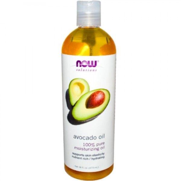 avacado oil for skin, avocado essential oil, avacado oil, avacado oil for the face, avacado oil chromatography, avacado oils