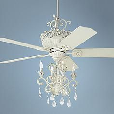 Traditional Ceiling Fans Classic Comfort Lamps Plus Ceiling Fan Chandelier Shabby Chic Office Chandelier Fan