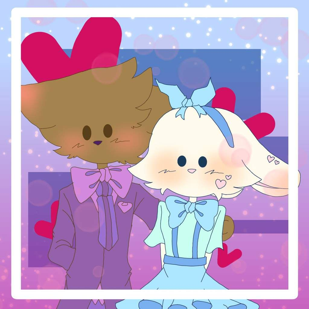 Piggy Roblox Drawings Cute Ship Love Piggy Roblox Amino In 2020 Piggy Kawaii Drawings Cute Kawaii Drawings