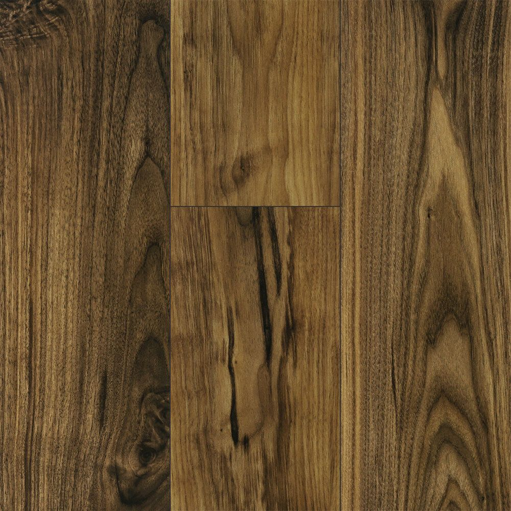 Felsen Xd 4mm Hillcrest Walnut Click Ceramic Plank