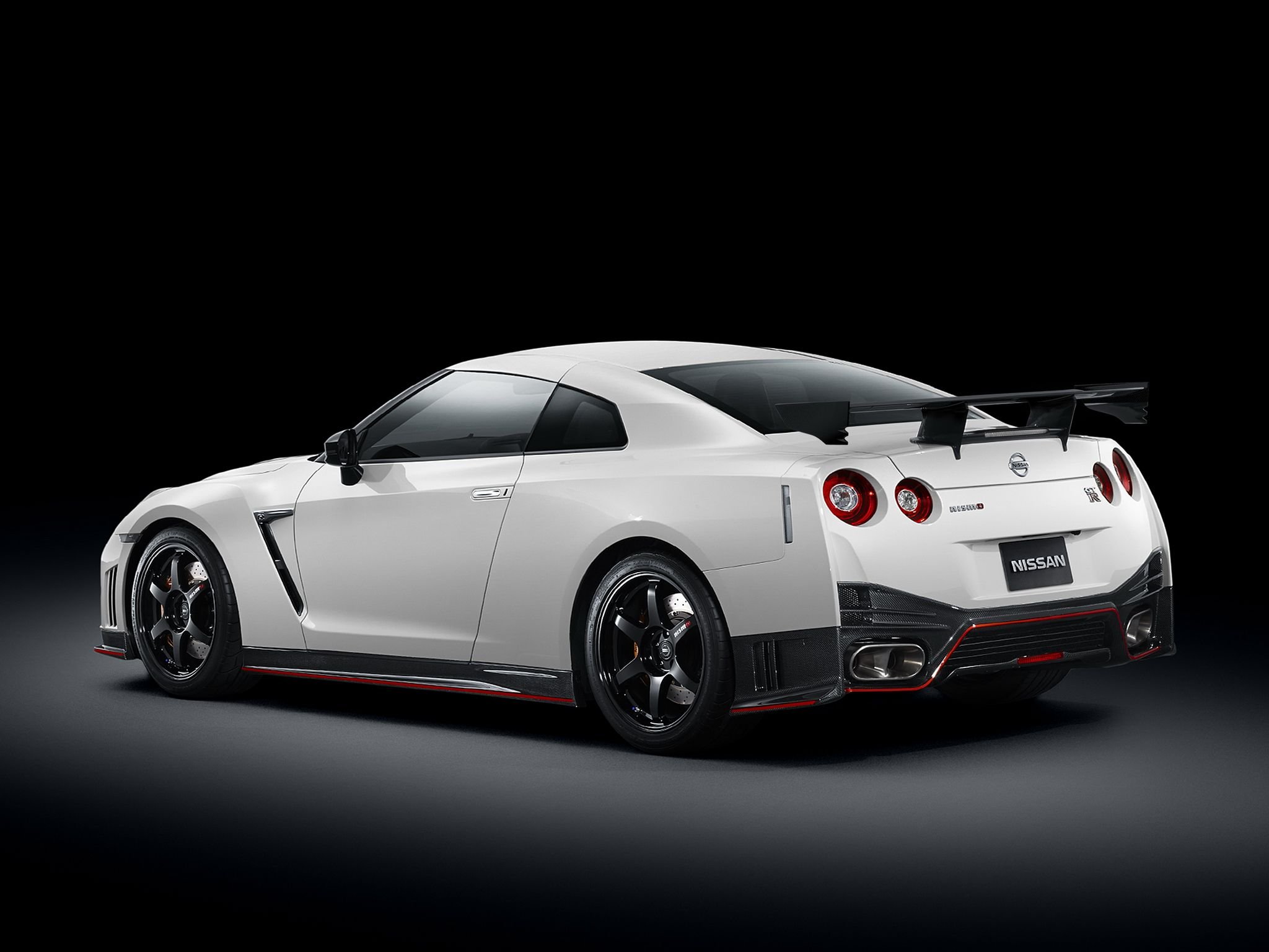 2014 nismo nissan skyline gt r r35 carros pinterest skyline r35 nissan skyline and nissan. Black Bedroom Furniture Sets. Home Design Ideas