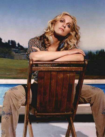 Pin Von Ingrid Becker Auf Madonna Collection Schone Fotos Madonna Fotos