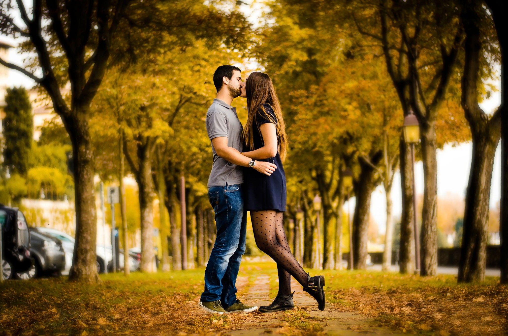 boyfriend girlfriend romantic couple kiss images profile picture 800a—501 lip kiss pic wallpapers