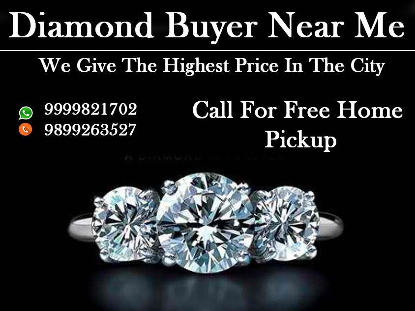 10+ Sell diamond jewelry near me information