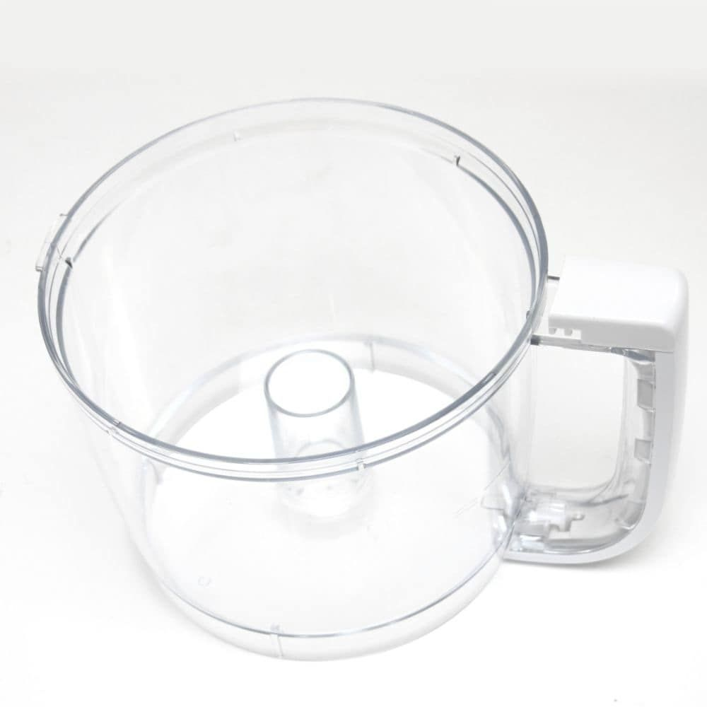 Food processor bowl part number wp8211906 our parts are
