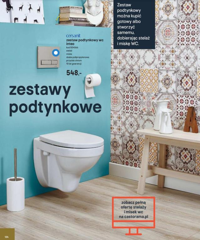 Pin By Nat Tataniel On Inspiracje Do Wykonczenia Domu Bathroom Toilet
