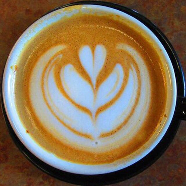 Insights  #love #art #latteart #latte #espresso #espressosteam #espressoart #craftcoffee #coffeeart #coffeeroaster #coffee #coffeetime #coffeelover #coffeeaddict #coffeeshop #cafe #caffeine #lattemacchiato #baristalife #cool