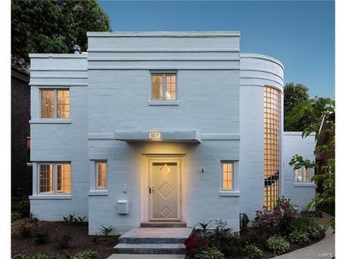 Art Deco Architecture Tumblr Art Deco Architecture Art Deco Buildings Art Deco Door