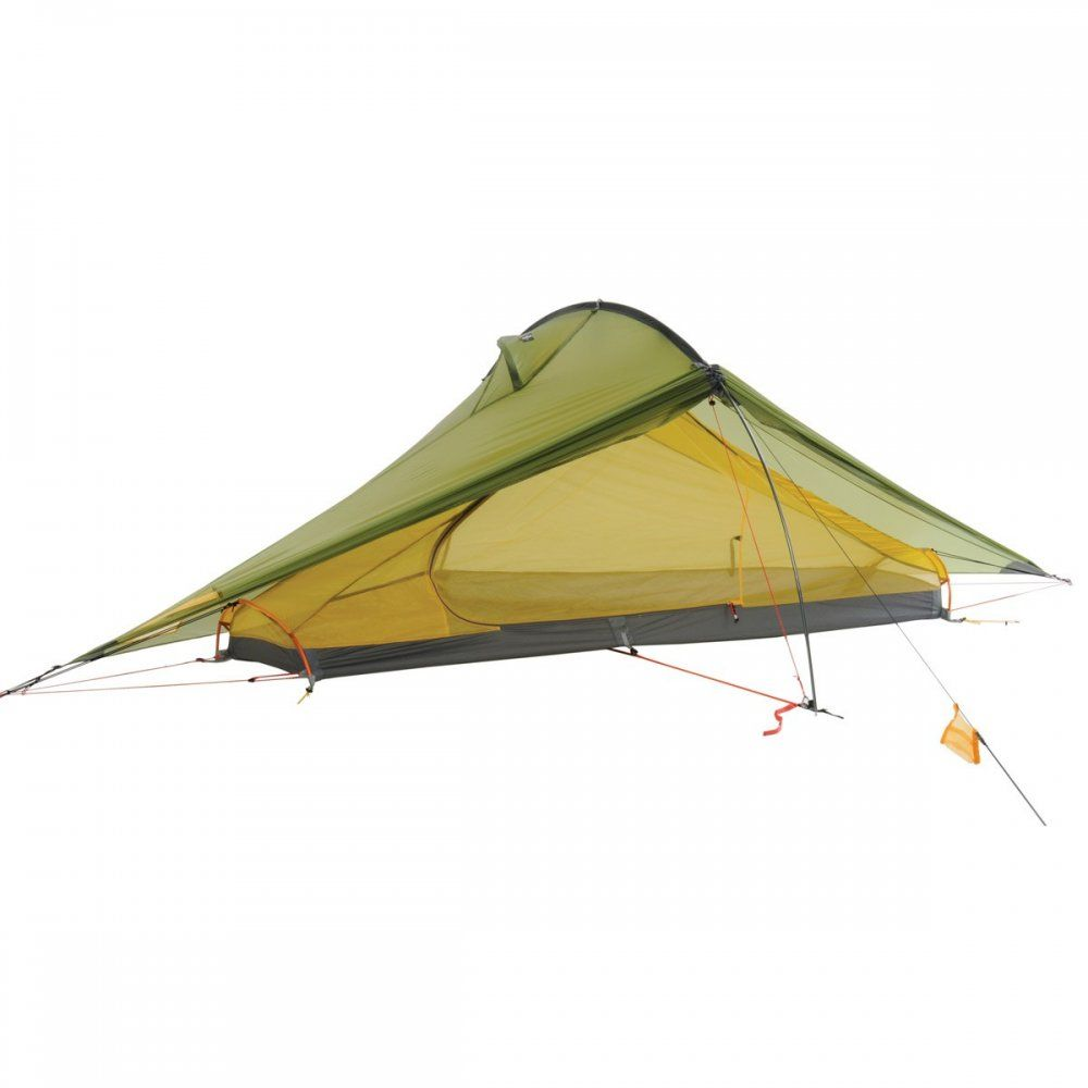 Exped Vela 1 UL Tent  sc 1 st  Pinterest & Exped Vela 1 UL Tent | Outdoor | Pinterest | Tents