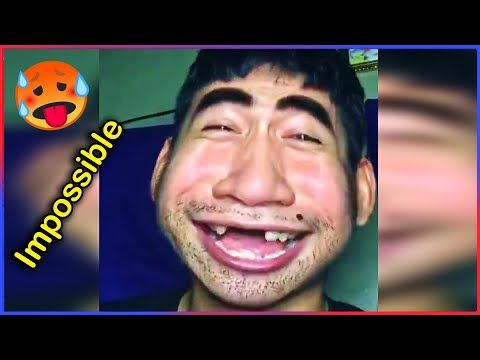 Tiktok Try Not To Laugh Challenge Impossible Part 3 Youtube Try Not To Laugh Laugh Challenges