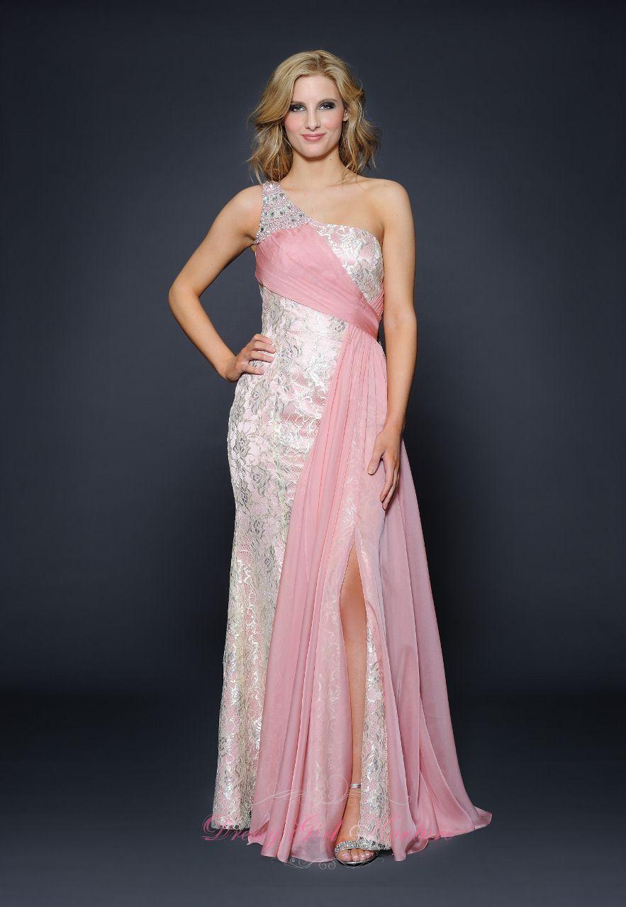 Pin de Gabbie Glanton en Prom Dresses   Pinterest
