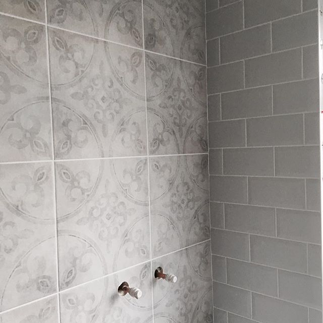 Image Result For Ted Baker Partridge Ceramic Wall And Floor Tile