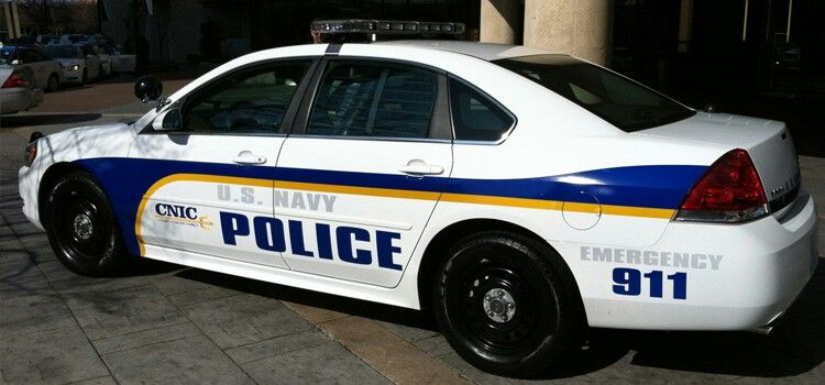 Us Navy Police Police Cars Police Chevy Vehicles