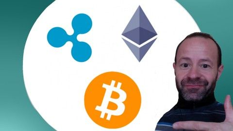 Crypto trading online seminar