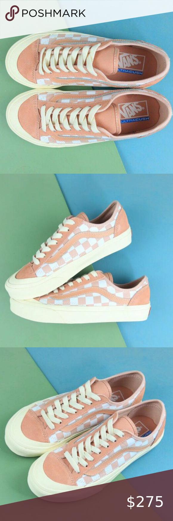 Vans sneakers shoes amazing Vans Shoes Sneakers | Sneakers shoes ...