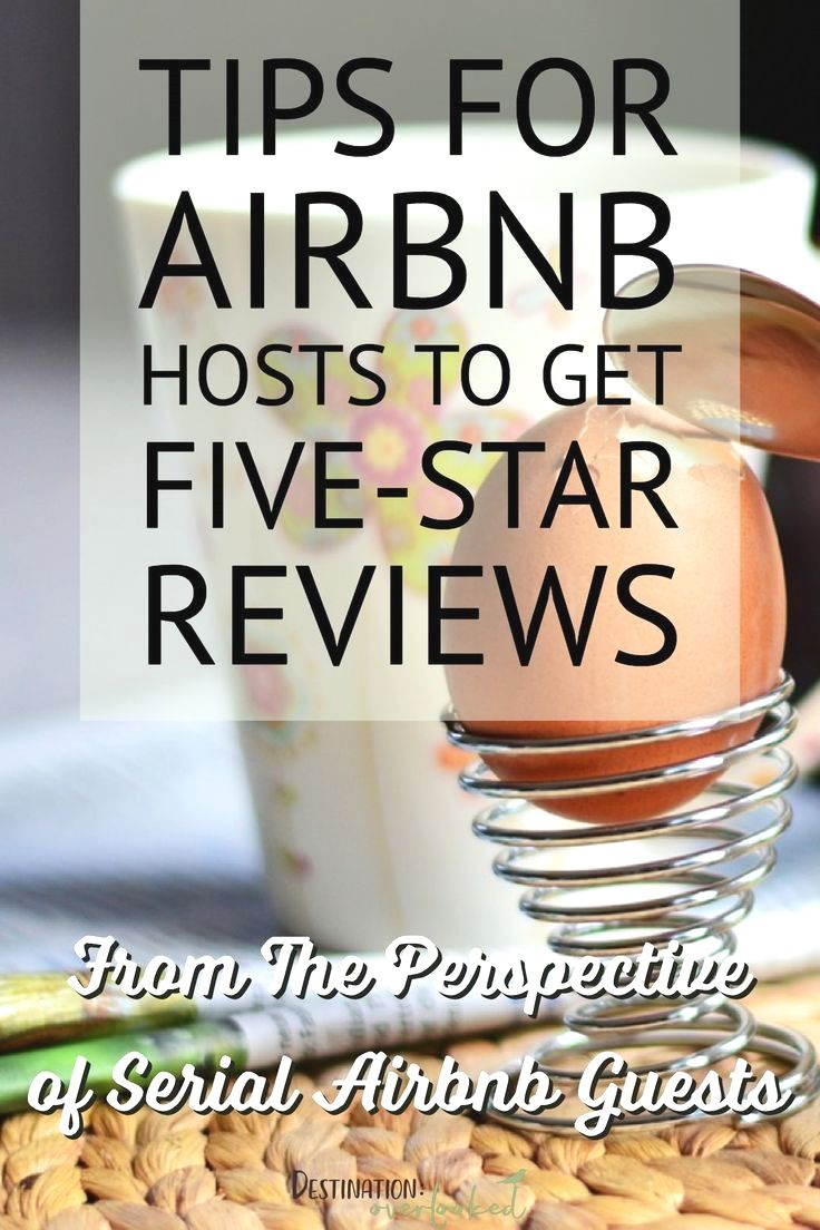 cheap family travel ideas in 2020 Airbnb host, Airbnb