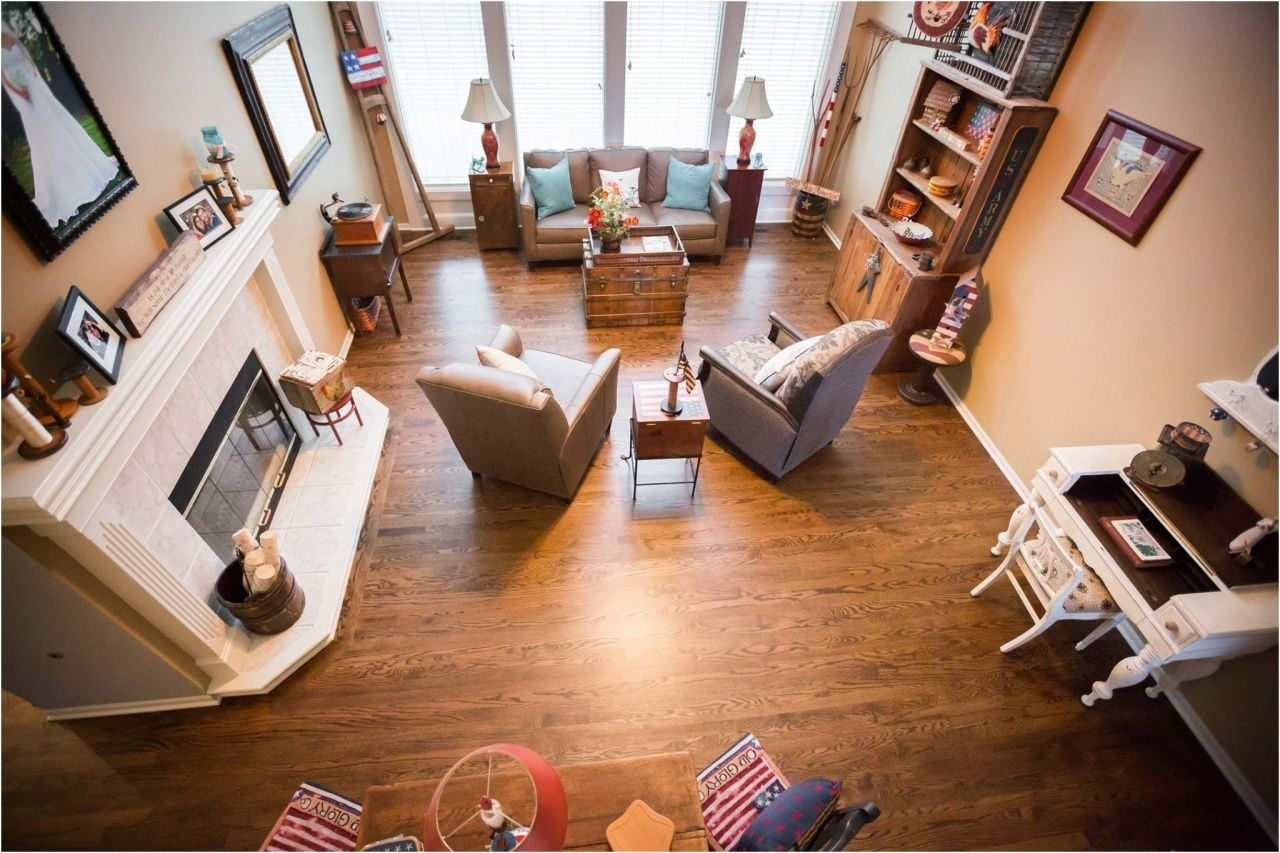 Which Cost More Vinyl Or Laminate Flooring 2021
