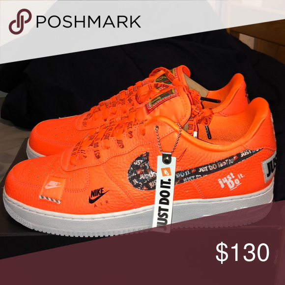 Nike Air Force Ones Dead Stock Nike Shoes Sneakers | Nike