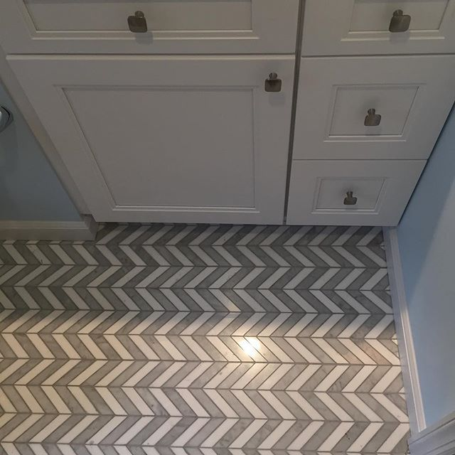 Tilebar talon carrara thassos marble tile surfaces pinterest tilebar talon carrara thassos marble tile tyukafo
