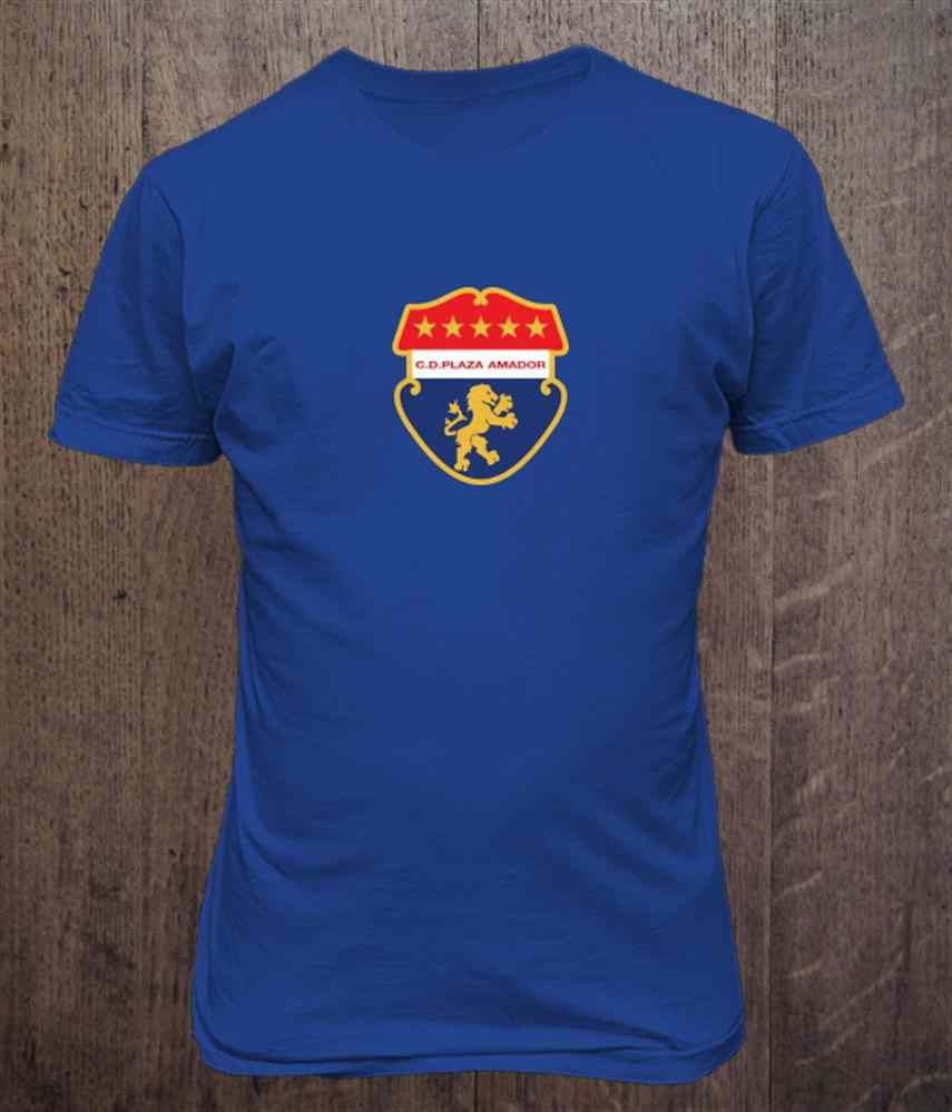 Design your own t-shirt aberdeen