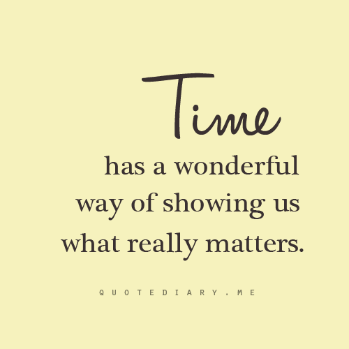 Quotes About Time Passing ♥ Melancholie Soul ♥  Sprüche  Pinterest  Wisdom Thoughts And .
