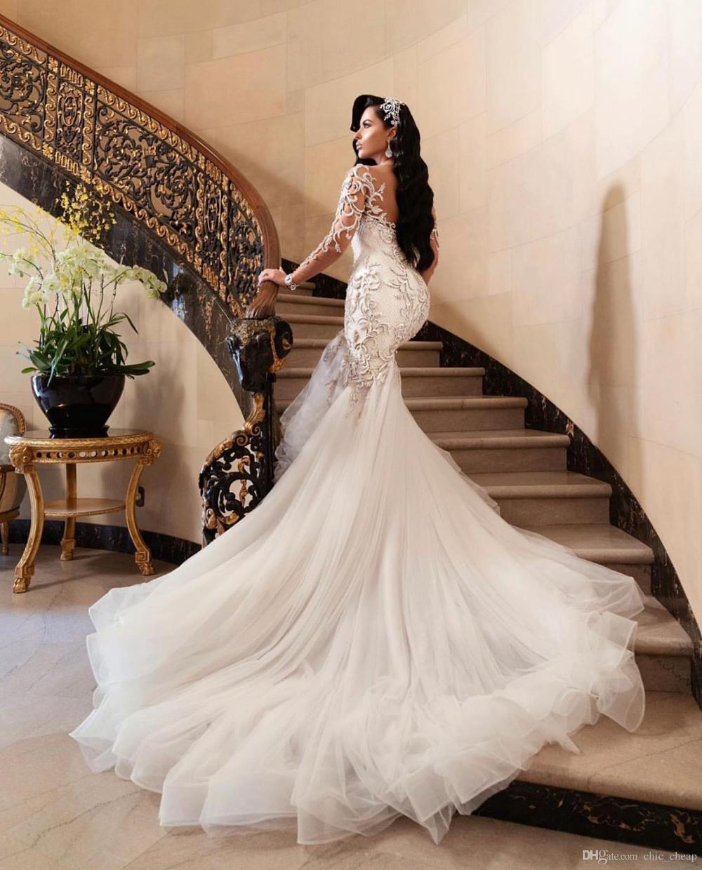 Pin On Wedding Dresses [ 1240 x 1000 Pixel ]