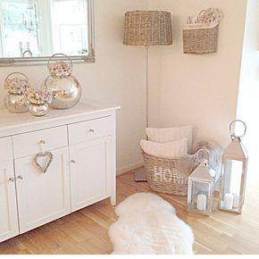 Photo of Ui, una lampada in vimini si adatta perfettamente agli interni di case di campagna come progetti e …
