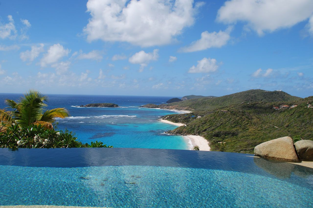 Yemanja House Mustique St Vincent And The Grenadines Caribbean Caribbean Hotels And Resorts Favorite Vacation