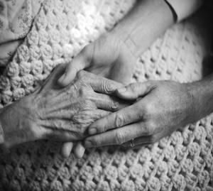 diffrent types of elder abuse Learn about six types of elder abuse, from physical and emotional to neglect and abandonment, and signs that can indicate possible elder abuse happening.