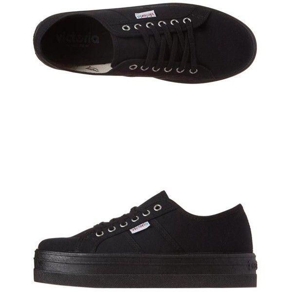 Victoria shoes, Shoes, Black platform shoes