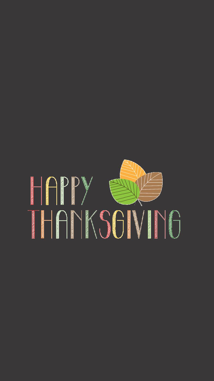 ️LoveNote5 Thanksgiving tjn Thanksgiving iphone