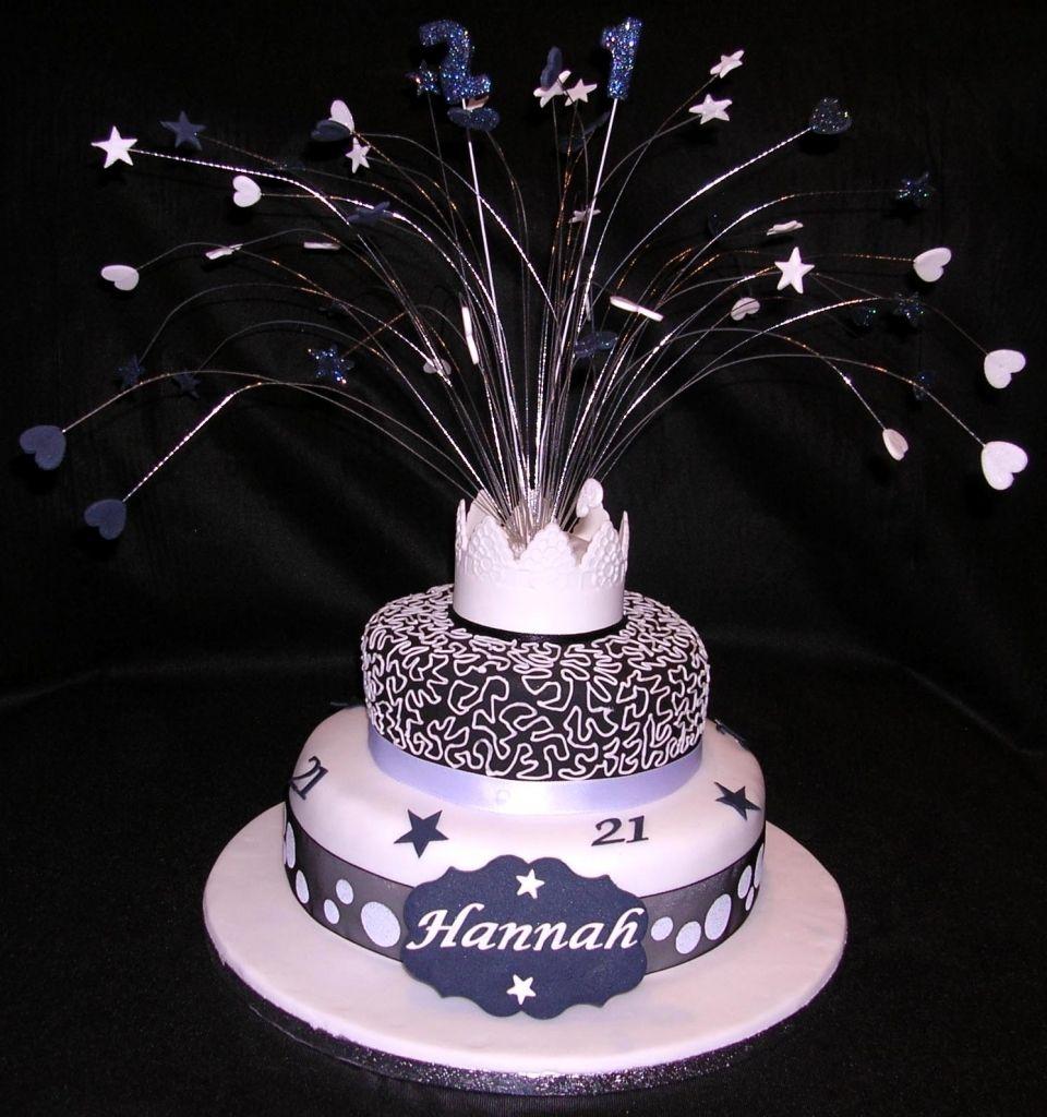 awesome 1st Birthday Cake Ideas Fondant Cake Decorating Tutorial