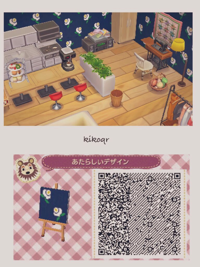 Pin on Acnl cute patterns