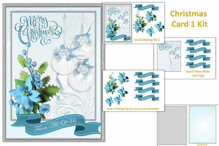 free card making download  free design resources