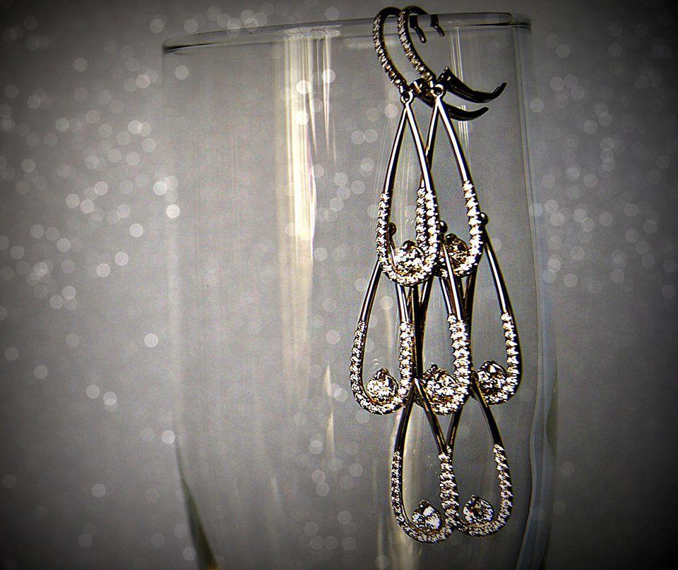 Cheers! #Forevermark http://www.casalejewelers.net/Article/CustomArticle?CD=3