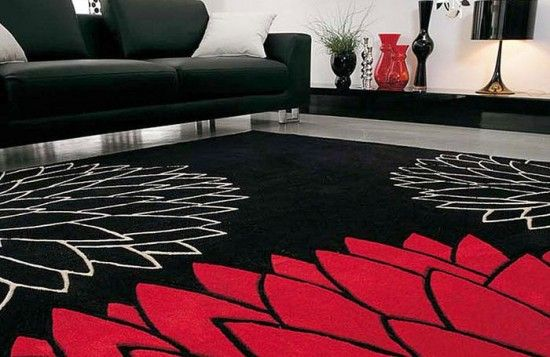 Expensive Living Rooms Rugs For Room Always Cost You More Special