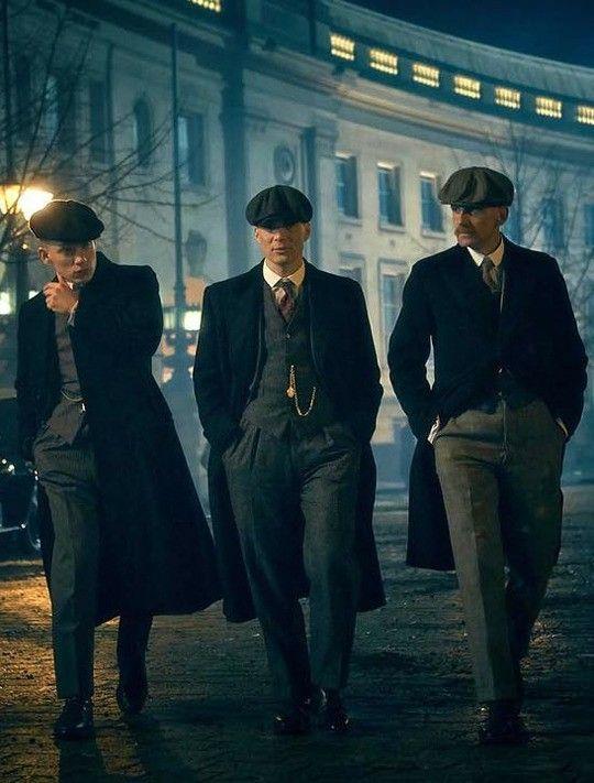 Peaky Blinders En 2019 Carteles De Películas Fondos De