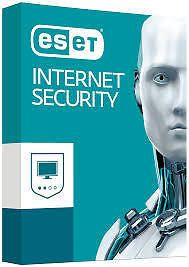 eset nod32 antivirus serial key 2018 a 2021