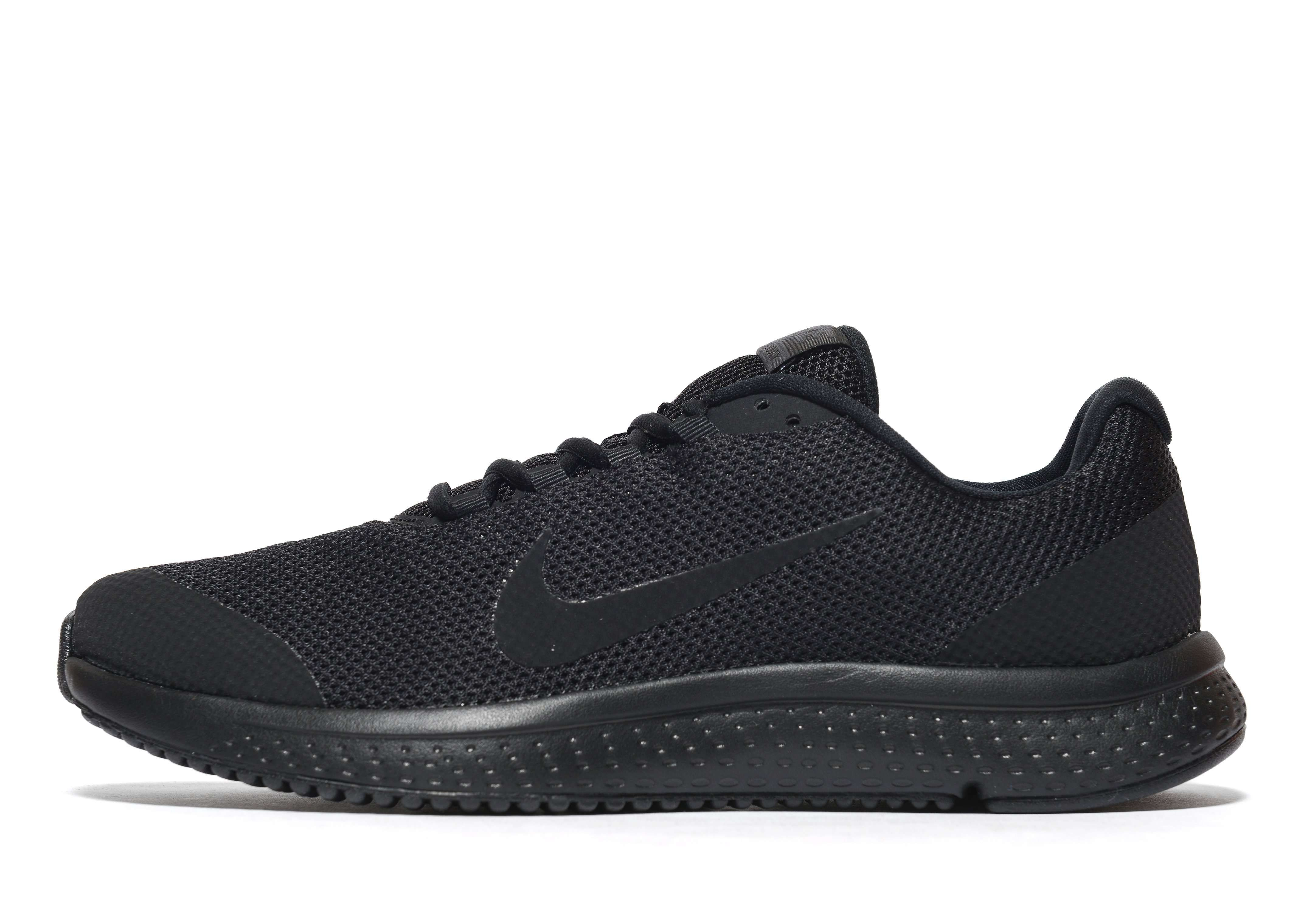premium selection e042c 35c8e Nike Run All Day - Shop online for Nike Run All Day with JD Sports,