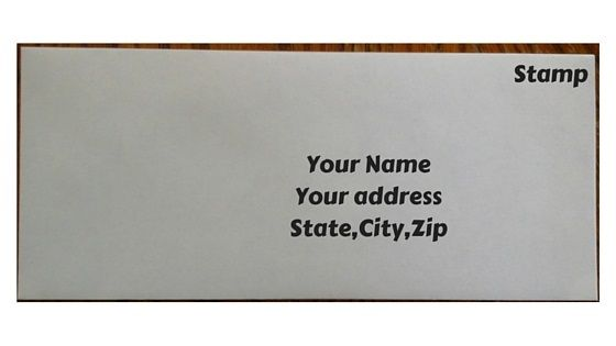 Zumiez will send free zumiez stickers skate stickers bumper stickers or any other types of stickers for every self addressed stamped envelope you mail in