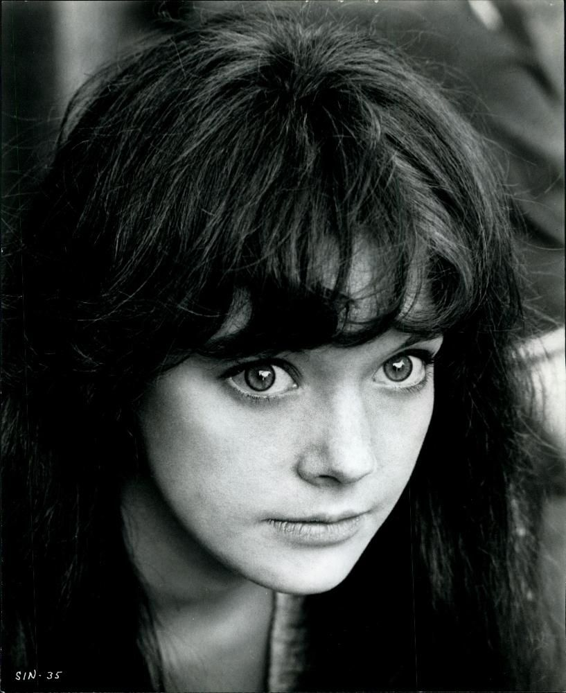 Watch Pamela Franklin (born 1950 (born in Yokohama, Japan) video