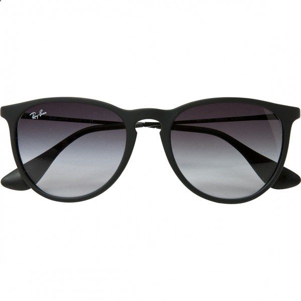 f28da5db1f 11 Inexpensive Ray-Ban Knockoffs That Look Like the Real Deal ...