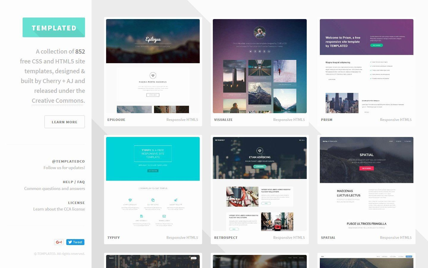 Responsive Web Design Html Template Free Download Luxury Templated Free Css Html Design Download Lux In 2020 Css Website Templates Template Site Simple Website